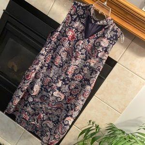 Simply Noelle sz L/XL Dress